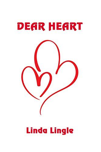 Book: Dear Heart by Linda Lingle
