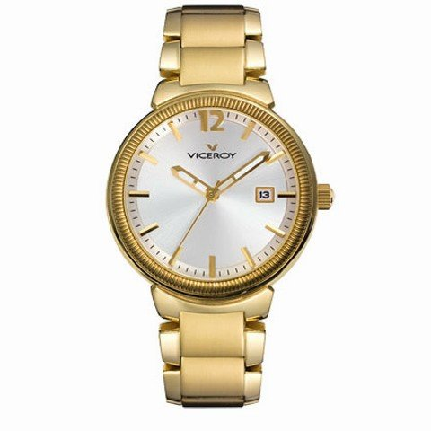 Reloj Viceroy señora 47640-99