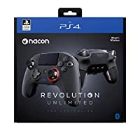 NACON PS4 Revolution