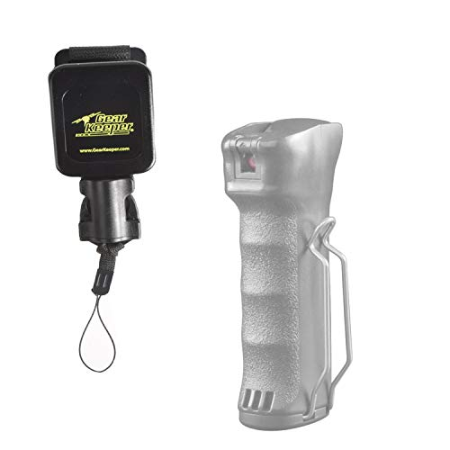 GearKeeper® RT4 Zubehör (RSG) MOLLE/Klett, Spectraschnur, QC-2 großer SV