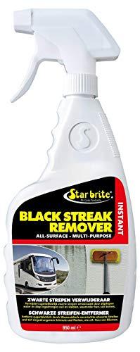Star brite Schwarze Streifen-Entferner