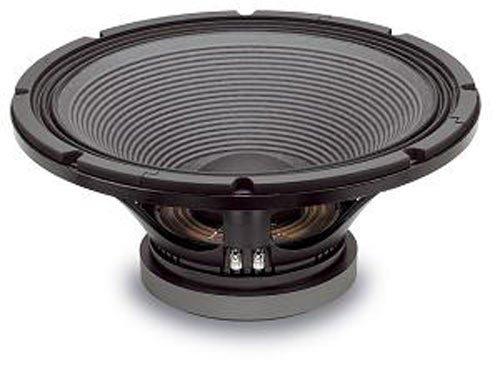 18 Sound 18LW1400 18' High Power Subwoofer