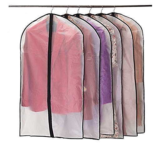 Funda Camisas Viaje  marca Bloss
