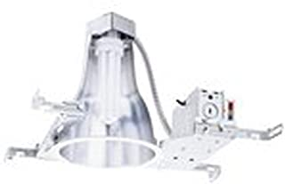 Lithonia Lighting LP6F-26-42TRT-MVOLT 6