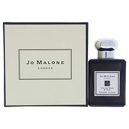 Jo Malone Jo Malone, Agua De Colonia Para Mujeres - 50 Ml. 1