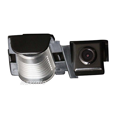 170° Viewing Reversing Track Camera Ruler Line with The Steering Wheel Moving Rear View Backup Trajectory Camera Parking Assist System for Wrangler Rubicon/Sahara/Unlimited Sahara