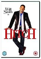 Hitch [DVD]
