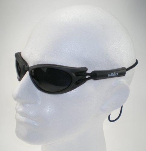 Paracaidismo gafas | Ala delta antiparras | Paracaidismo gafas | Escalada antiparras