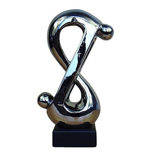 Estatuas Figuritas Decoración Escultura Decoración Estatuas Figuritas Amantes De La Caricia De Porcelana Figurilla Cerámica Hacer El Amor Estatua Decoración Regalo Y Artesanía Adorno Mobiliario