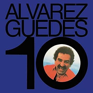 Alvarez Guedes 10