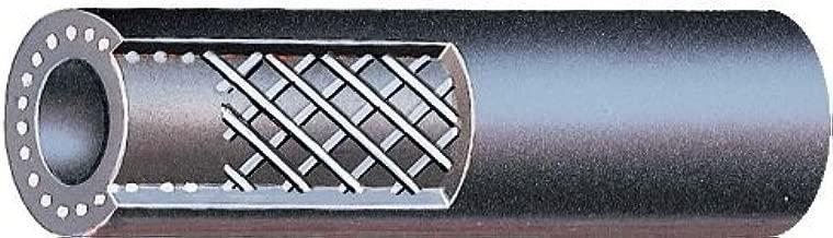 Best gates radiator overflow hose Reviews
