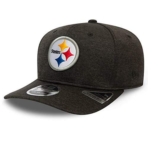 El Mejor Listado de Gorra Steelers New Era de esta semana. 13