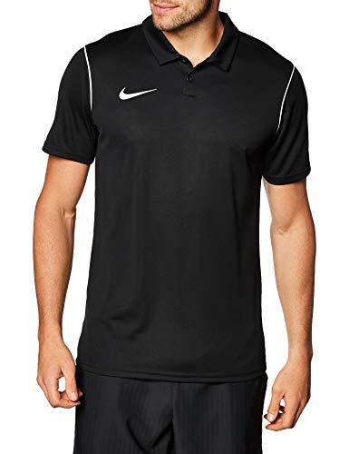 Ropa Golf Hombre Nike Marca NIKE