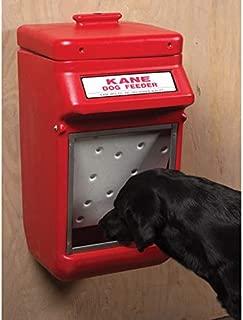 Nasco Automatic Dog Feeder - C33654N