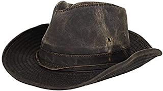 71f59af491fd0 Amazon.com   25 to  50 - Cowboy Hats   Hats   Caps  Clothing