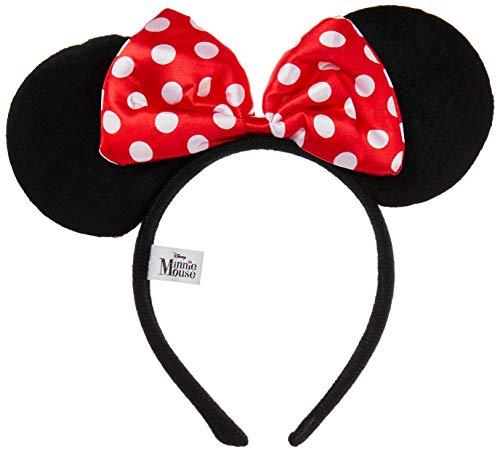 Tiara Minnie, Disney, Multicor