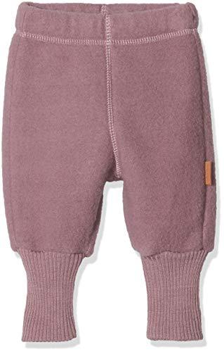 mikk-line Wool Unterhosen Shorts M/ädchen Mutande Bambina