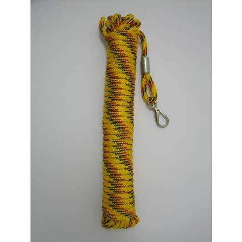 ゴーセン 万能ロープ 10m