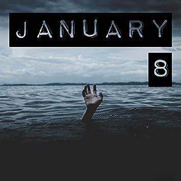 January 8