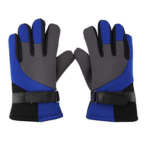 WARM home Mode Protégez-Vous du Froid en Hiver, Ajoutez du Duvet pour Homme , Taille: 24 * 11 * 1cm de Plein air