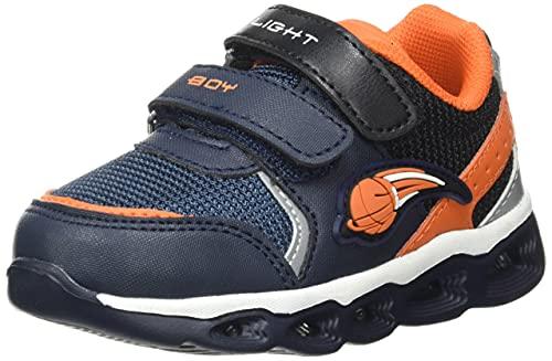 scarpe bambino chicco Chicco Cetal