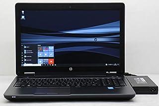 hp Zbook 15 G2 Core i7 4710MQ 2.5GHz/8GB/256GB(SSD)/Multi/15.6W/FHD(1920x1080)/Win10/Quadro K1100M