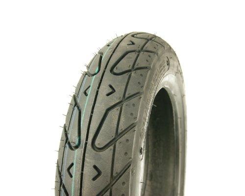 Pneu KENDA K324 3.00–10 42J Roller Pneu Scoot Pneu