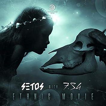 Ethnic Movie