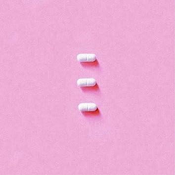 Pop a Pill (feat. Aidan E.)