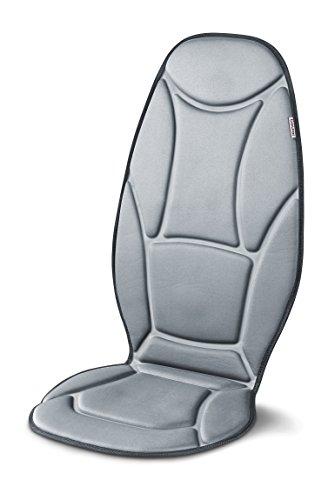 Beurer MG 155 Massage Sitzauflage