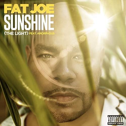 Fat Joe, DJ Khaled & Amorphous