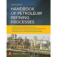 Handbook of Petroleum Refining Processes Fourth Edition【洋書】 [並行輸入品]