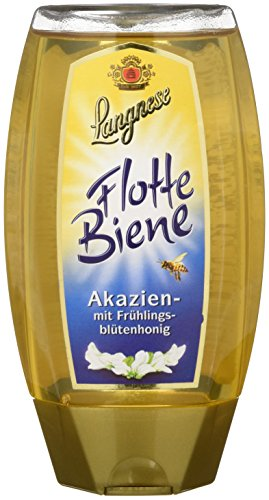 Flotte Biene Honigung (1 x 250 g)