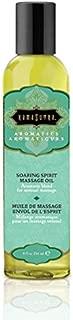 massage oil warmer uk