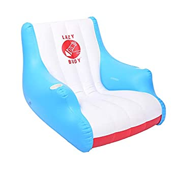 Best floating chair Reviews