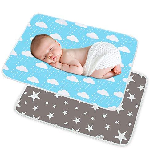Waterproof Baby Diaper Soldering Changing Function Max 53% OFF Pad Multi Change