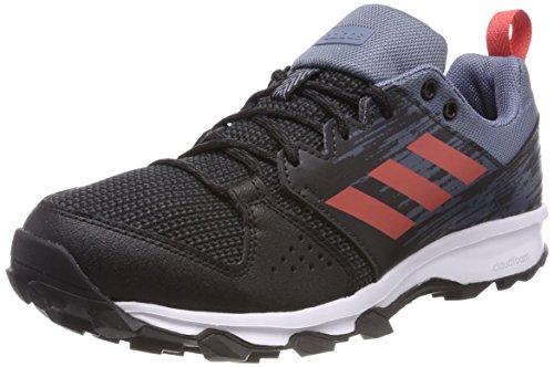 adidas Galaxy, Zapatillas de Trail Running para Mujer