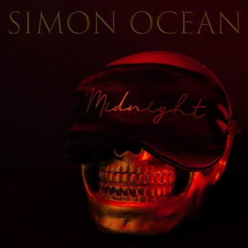Simon Ocean