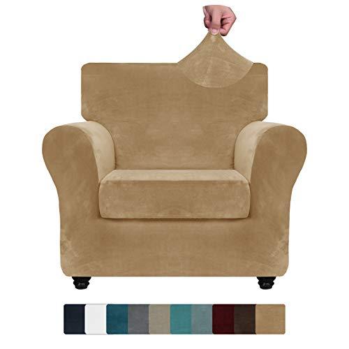 sillón con brazo de la marca ZNSAYOTX