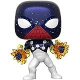 Funko POP Marvel: Captain America 3: Civil War...