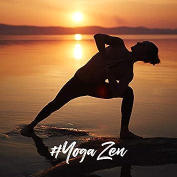 #Yoga Zen