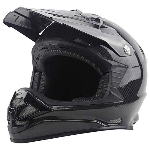 Massage-AED Casco De Motocicleta Mujer De Cara Completa Motocross Cascos De Moto Modulares Cascos De Moto Integrales Cascos Integrales De Moto Cascos Multiuso
