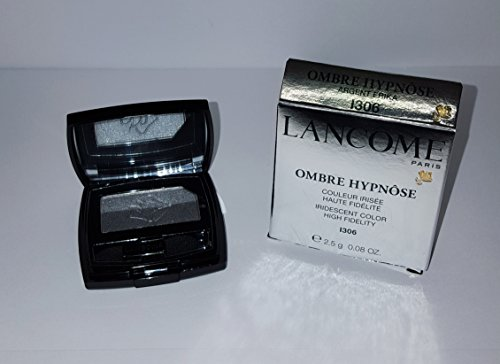 Lancôme Ombre Hypnôse Iridescent I306 Sombra de Ojos, Argent Erika, 2.5 g