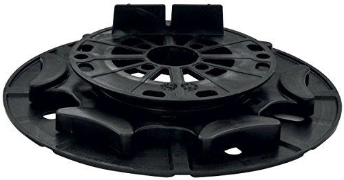 StrataRise Low Profile Decking & Flooring Support Pedestal - 30 pack