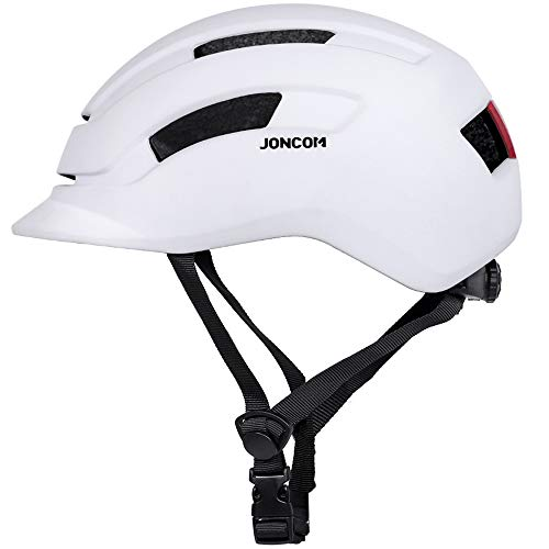 Best Women Bike Helmets