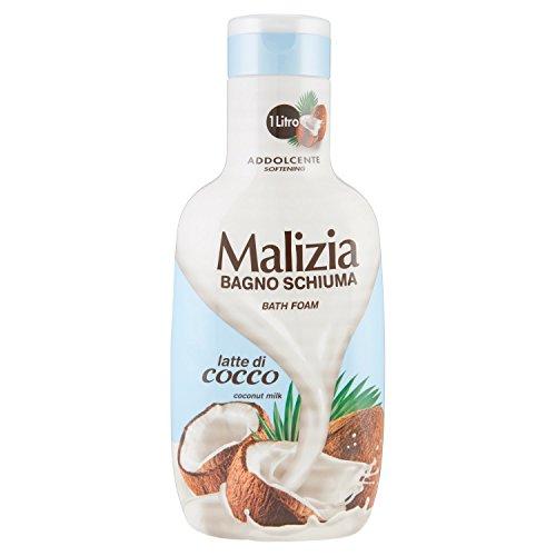 Malizia Bagno Cocco Ml.1000