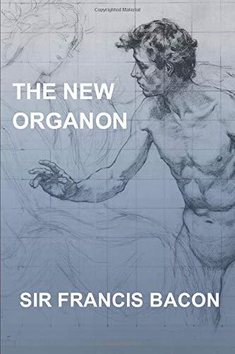 The New Organon: Novum Organum