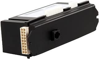 traulsen commercial refrigerator parts