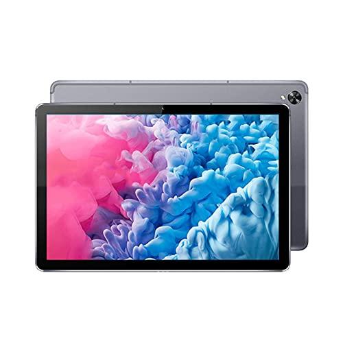 LWXFXBH para H-uawei MatePad T8 T 10S Pro 10.4 10.8 para H-uawei M5 M6 Lite 8.0 8.4 10.1 10.8 Protector de pantalla Película de escritura (color : MatePad 10.8)