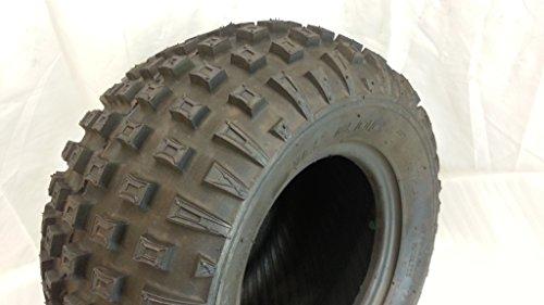 pneumatico Copertone ATV quad 16X8-7
